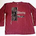 The Gathering - TShirt or Longsleeve - The Gathering - Mandylion LS
