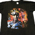 Paradise Lost - TShirt or Longsleeve - Paradise Lost - Summer Festivals 1995 Tour Shirt