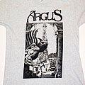 Argus - TShirt or Longsleeve - Argus