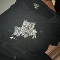 Meth Drinker - TShirt or Longsleeve - bootleg meth drinker shirt
