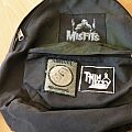 Other Collectable - Backpack