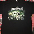 Bolt Thrower Festival T-Shirt