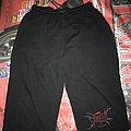 Death Shorts