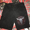 Wacken Open Air Shorts