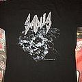 Sadus T-Shirt