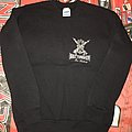 Bolt Thrower Sweatshirt