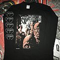 "Obituary ""back from the Dead"" L/S Shirt"