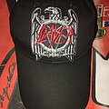 Slayer Cap Other Collectable