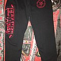 Testament Sweatpants Other Collectable