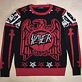 Slayer Sweatshirt