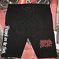 Morbid Angel 'Blessed Are the Sick' Jam Other Collectable