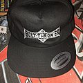 Bolt Thrower 'Warmaster' Cap Other Collectable