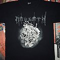 "Morgoth 'Cursed"" T-Shirt"