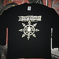 Bolt Thrower 'Into the Killing Zone' L/S Shirt
