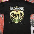 Bolt Thrower - TShirt or Longsleeve - Bolt Thrower 'Spearhead' tshirt