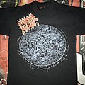 Morbid Angel 'American Madness' T-Shirt