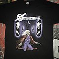 Sanctuary 'Long Since Dark' T-Shirt