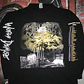 Obituary 'World Demise' L/S Shirt