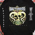 Bolt Thrower - TShirt or Longsleeve - Bolt Thrower 'Spearhead' L/S shirt