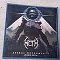 Hoth - Astral Necromancy Patch