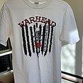 Warhead M