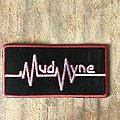Mudvayne - Patch - Mudvayne patch