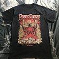 Divine Chaos - Decivilise T-shirt