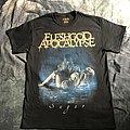 Fleshgod Apocalypse - Sugar T-shirt