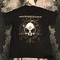 Hypocrisy - TShirt or Longsleeve - Hypocrisy T-shirt