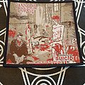 Cannibal Corpse Gallery Of Suicide 2001 Patch