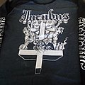 Incubus  L-shirt