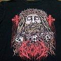 Bloodbath  Iesous T-shirt