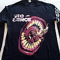 Vio-lence   Eternal Nightmare  L-Shirt