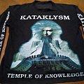 Kataklysm L-Shirt