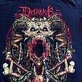 Dethklok  T-shirt