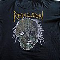 Repulsion  T-shirt