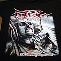 Protector   A Shedding of Skin T-shirt