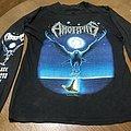 Amorphis  L-shirt