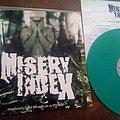 Misery Index  Vinyl  Tape / Vinyl / CD / Recording etc