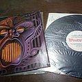 Possessed  Vinyl Tape / Vinyl / CD / Recording etc