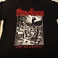 Merciless - TShirt or Longsleeve - Merciless  (Swe)  The Awakening L-Shirt