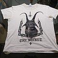 The Secret - TShirt or Longsleeve - The Secret    Solve et Coagula T-Shirt