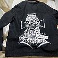 Dismember  Jacket