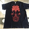 Grave Miasma T-Shirt