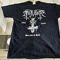 Tsjuder  T-Shirt