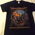 Monstrosity   The Passage of Existence TShirt or Longsleeve