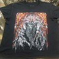 Slayer - TShirt or Longsleeve - Slayer  Final World Tour 2019 T-Shirt
