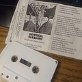 Internal Bleeding    Perpetual Degradation  (C)  1994  Demo Tape