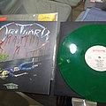 Obituary - Tape / Vinyl / CD / Recording etc - Obituary    Slowly We Rot  Vinyl