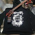 Endseeker - Hooded Top - Endseeker  HM2 Hooded